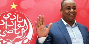 WYDAD TO APPEAL CAF'S DECISION ON CHAMPIONS' LEAGUE