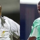 CAF MOURNS NIGERIA'S CHIEJINE AND GHANA'S AGOGO