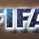 FIFA APPOINTS NORMALISATION COMMITTEE FOR EGYPT FA