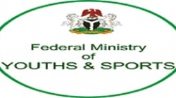 NIGERIA'S NEW SPORTS MINISTER EMERGES TODAY