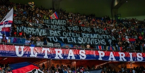 PSG FANS FUME! THEY WANT NEYMAR OUT OF THE CLUB