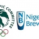 NIGERIAN BREWERIES PLC, NIGERIA OLYMPIC COMMITTEE REAFFIRM PARTNERSHIP AHEAD OF TOKYO 2020