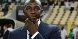 AFTER ALMOST A MONTH, SIASIA APPEAL FUND GENERATES JUST $500