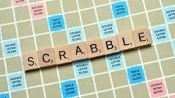 NIGERIA NATIONAL SCRABBLE CHAMPIONSHIP HOLDS THIS WEEKEND