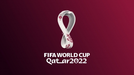 NTA, HOTSPORTS AFFIRM TO BRING LIVE BROADCAST OF 2022 WORLD CUP QUALIFIERS TO NIGERIANS