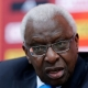 TRIAL OF FORMER IAAF PRESIDENT LAMINE DIACK SET TO START ON JUNE 8