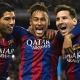 FIVE BARCA PLAYERS TESTED POSITIVE FOR CORONAVIRUS