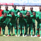 BRAZIL, NIGERIA CLASH AGAIN AS EAGLETS TACKLE SÃO PAULO  FC IN ANOTHER FRIENDLY
