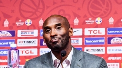 AMERICAN BASKETBALL STAR, KOBE BRYANT ADMITS; 'WORLD HAS CAUGHT UP WITH US""