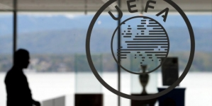 UEFA ROLLS OUT CODE OF CONDUCT FOR CHAMPIONS' LEAGUE QUARTER FINALISTS