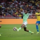 AFTER FAILURE WITH NIGERIA, BRAZIL SEEK CLASH WITH ARGENTINA, SOUTH KOREA