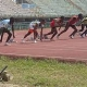 NIGERIAN ATHLETES FOR ENDURANCE TRAINING IN KENYA AHEAD OF TOKYO 2020