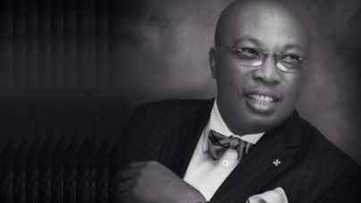 CLEAN THE GAME: NFF READS RIOT ACT TO MATCH OFFICIALS