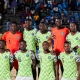 SUPERSAND EAGLES SET FOR BEACH SOCCER WORLD CUP IN PORTUGAL