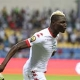 UGANDA, BURKINA FASO TAKE CONTROL OF GROUP B