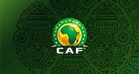 SOUTH AFRICA DECLINES CAF'S OFFER OF WOMEN'S AFCON 2020