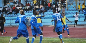 NPFL: LOBI, PLATEAU, RIVERS CHASE TITLE AS SECOND HALF OF THE SEASON KICKS OFF