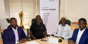 EUNISELL EXTENDS RIVERS UNITED SPONSORSHIP DEAL