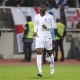 I NEVER THOUGHT OF PLAYING FOR NIGERIA OR CANADA, SAYS FIKAYO TOMORI