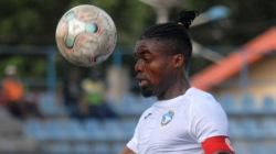 CAF CONFEDERATION CUP: ENYIMBA START GROUP STAGE IN MOROCCO; RANGERS AT HOME