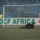 RIVERS UNITED GUN DOWN FLYING ANTELOPES