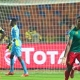 MALI BECOMES FIRST OUSTED TEAM FROM U23 AFCON