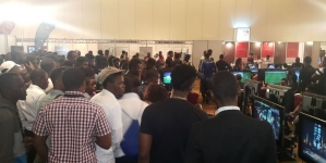 WINNERS EMERGE AT 2019 TECHPLUS GAMES, AS STAKEHOLDERS CALL ON NIGERIANS TO EMBRACE E-SPORTS