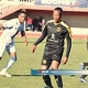 LESOTHO MIDFIELDER, HLOMPHO KALAKE PSYCHES UP TEAMMATES AHEAD OF SUPER EAGLES CLASH