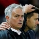MOURINHO RAIDS OSIMHEN CLUB, LILLE, FOR BACKROOM STAFF