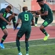 SUPER EAGLES CONSOLIDATE GROUP L LEADERSHIP IN AFCON QUALIFIERS