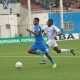 GUTSY RIVERS UNITED DAMMED IN ABA BY ENYIMBA