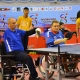 EGYPT, SOUTH AFRICA, SIX OTHERS FOR MAIDEN VALUEJET PARA TABLE TENNIS OPEN