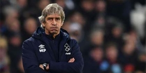 FORMER MAN CITY BOSS, PELLEGRINI, BAGS REAL BETIS JOB