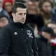SILVA SACKED AS EVERTON MANAGER
