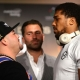 I WILL BE SLICKER AND FASTER, SAYS ANDY RUIZ IN REMATCH WITH ANTHONY JOSHUA