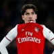 BEHEADING IS NOT ANTIDOTE TO HEADACHE AS BRIGHTON EXTENDS ARSENAL'S WOES