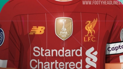 LIVERPOOL RISK PREMIERSHIP TITLE EXCEPT OTHERS AGREE ON NEUTRAL VENUE PLAN