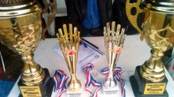 EMOTAN COLLEGE AND IYOGOGBA GRAMMAR SCHOOLS WIN FIRST EHIBAM SCHOOLS RUGBY TOURNAMENT