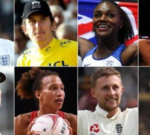 THE GOOD, THE BAD OF SPORTS IN 2019