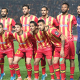 NEW RECORD AS TUNISIA'S ESPERANCE REACH 20 GAMES UNBEATEN