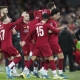 LIVERPOOL SEEK TO STRETCH LEAD OVER MANCHESTER UNITED TO 30 POINTS