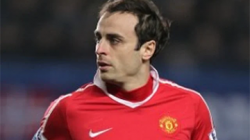 TOP PLAYERS NOW AVOID JOINING MANCHESTER UNITED, SAYS DIMITAR BERBATOV