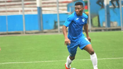 DAYO OJO BELIEVES ENYIMBA WILL SHOUT HOSANNA AFTER HASSANIA CLASH