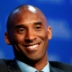 KOBE BRYANT MEMORABILIA PRICES INCREASE DRAMATICALLY