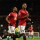 RASHFORD INJURED AGAIN IN MANCHESTER UNITED'S FA CUP WIN OVER WOLVES