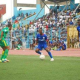 TITANIC CLASH AS RIVERS UNITED AND KANO PILLARS CLASH