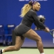 THIS DAY IN HISTORY: SERENA BECOMES OLDEST WIMBLEDON CHAMPION