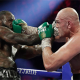VIDEO: HOW TYSON FURY BATTERS DEONTAY WILDER IN TKO TRIUMPH IN WBC HEAVYWEIGHT TITLE REMATCH