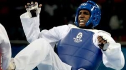 TOKYO 2020 QUALIFICATION SHOULD BE OUR BIRTH RIGHT, SAYS TAEKWONDO BRONZE MEDALIST, CHUKWUMERIJIE