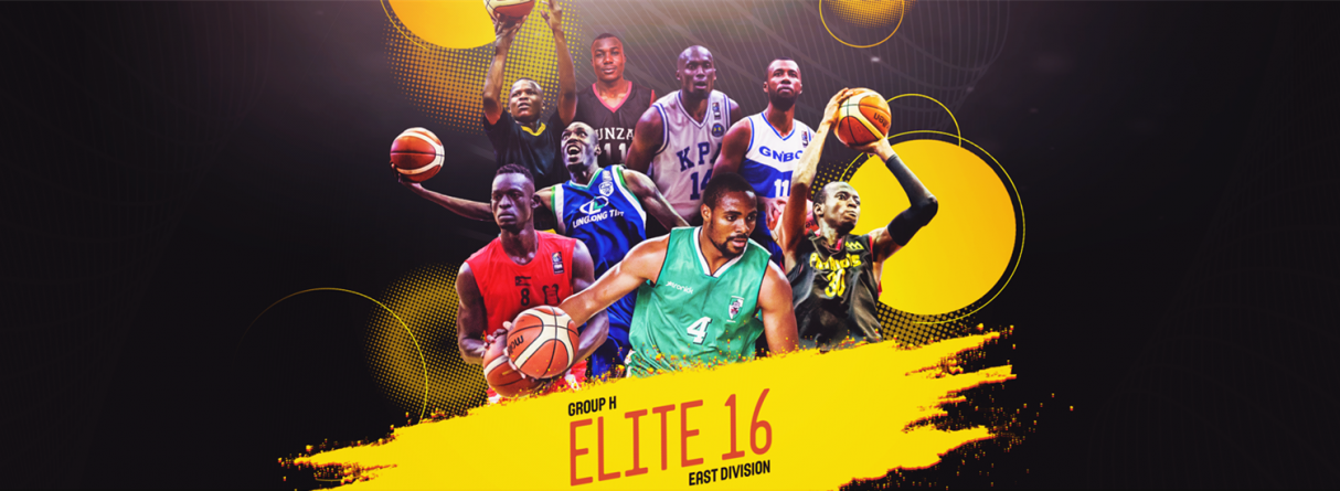 BASKETBALL AFRICA LEAGUE ANNOUNCES TEAMS - Sports Village Square